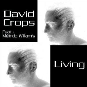 David Crops 歌手頭像