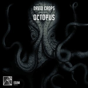 David Crops