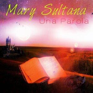 Mary Sultana 歌手頭像