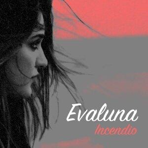 Evaluna 歌手頭像