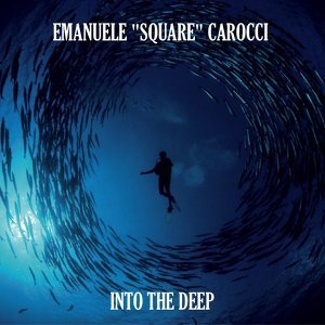 """Emanuele """"Square"""" Carocci 歌手頭像"""