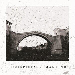Soulspirya 歌手頭像