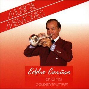 Eddie Caruso