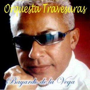 Bayardo de la Vega, Orquesta Travesuras 歌手頭像