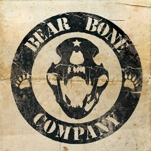 Bear Bone Company 歌手頭像