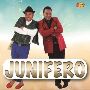 Junifero 歌手頭像