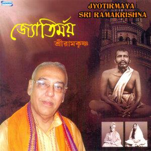 Bholanath Mukhopadhyay 歌手頭像