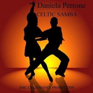 Daniela Perrone 歌手頭像