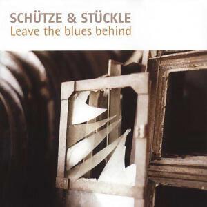 Schutze & Stuckle 歌手頭像