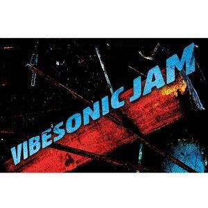 Vibesonic Jam 歌手頭像