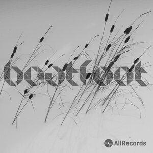 Beatfoot, Lukáš Ivančín 歌手頭像