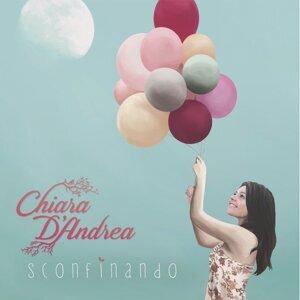 Chiara D'Andrea 歌手頭像