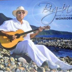 René-Claude Monrose 歌手頭像