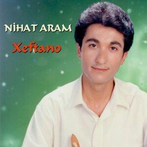 Nihat Aram 歌手頭像