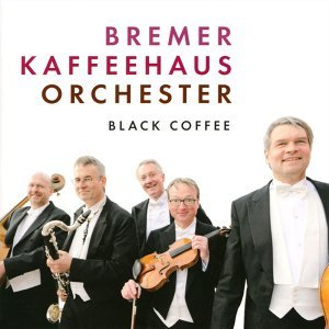 Bremer Kaffeehaus-Orchester 歌手頭像