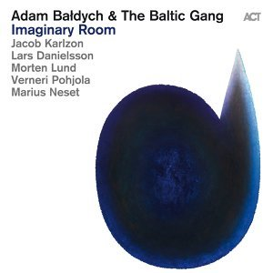 Adam Baldych & The Baltic Gang 歌手頭像