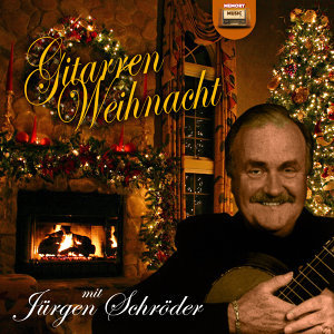 Jürgen Schröder 歌手頭像