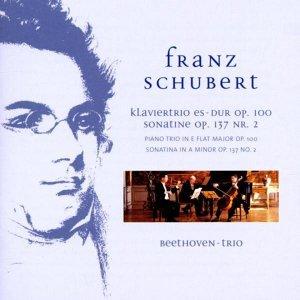 Beethoven Trio 歌手頭像
