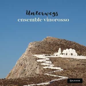 Ensemble Vinorosso 歌手頭像