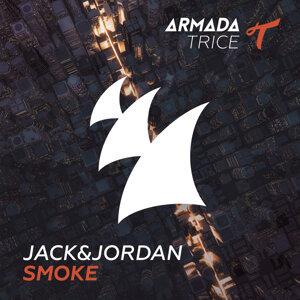 Jack&Jordan