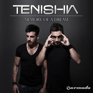 Tenishia