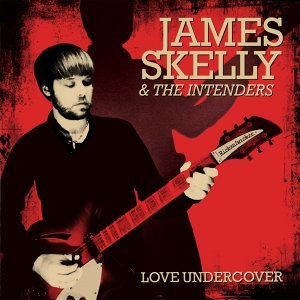 James Skelly & The Intenders