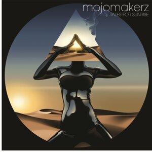 Mojomakerz 歌手頭像