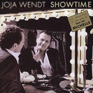 Joja Wendt 歌手頭像