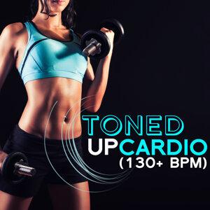 Extreme Cardio Workout, Xtreme Cardio Workout, Xtreme Cardio Workout Music 歌手頭像