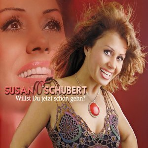 Susan Schubert 歌手頭像