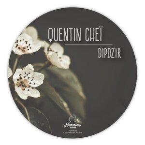 Quentin Chei 歌手頭像