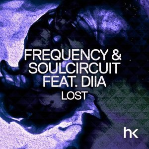 Frequency, SoulCircuit