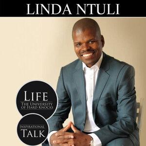 Linda Ntuli 歌手頭像