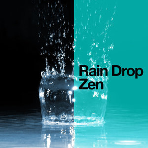 Musica para Bebes, Rain for Deep Sleep, Rain Meditation 歌手頭像
