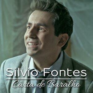 Silvio Fontes 歌手頭像