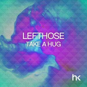 Lefthose