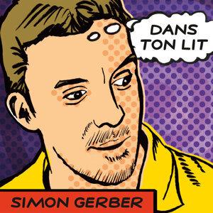 Simon Gerber