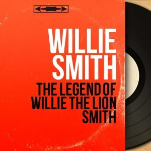 Willie Smith 歌手頭像