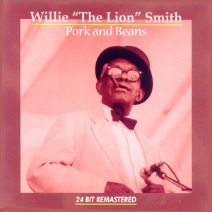 Willie Smith
