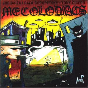 Mecolodiacs