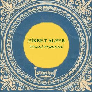 Fikret Alper 歌手頭像