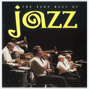 The Moscow City Jazz Band 歌手頭像