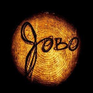 Jobo 歌手頭像
