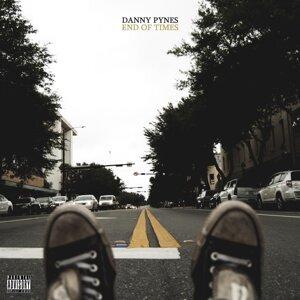 Danny Pynes 歌手頭像