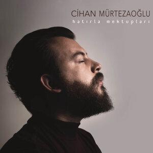 Cihan Mürtezaoğlu 歌手頭像