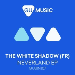 THe WHite SHadow (FR) 歌手頭像