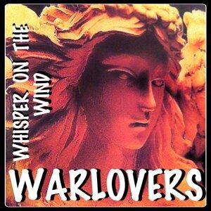 Warlovers 歌手頭像