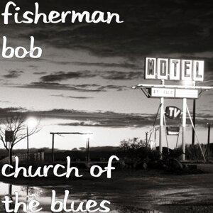 Fisherman Bob 歌手頭像