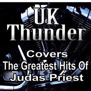 Uk Thunder