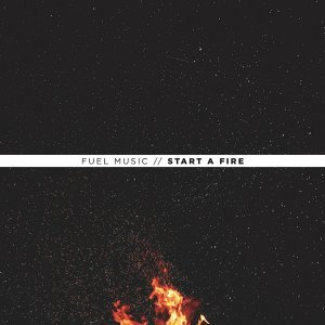 Fuel Music 歌手頭像